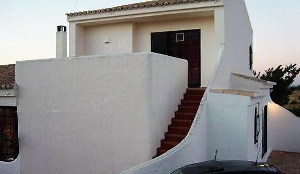 Algarve2_page6_image7.jpg