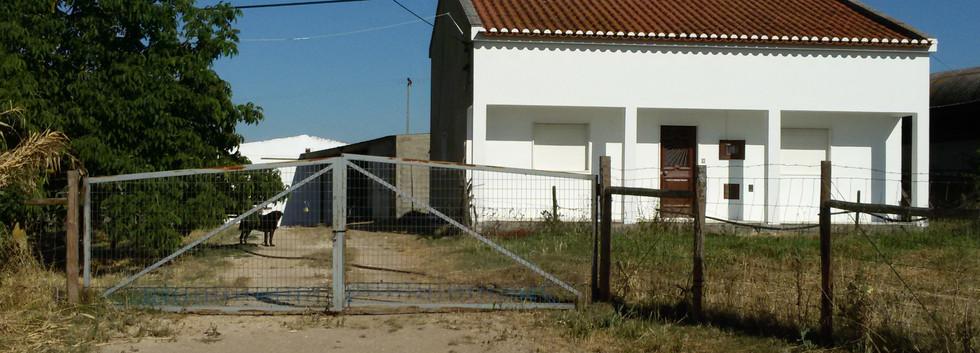 Casa_Portao.jpg