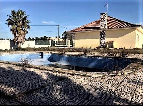 Quinta Joao1_003.jpg