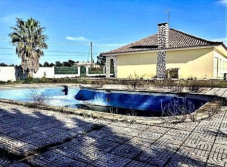 Quinta Joao1_011.jpg