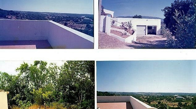 Algarve2_page6_image9.jpg