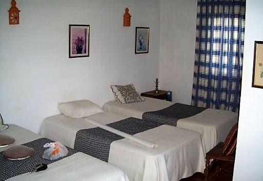 Quinta do Alentejo10_page6_image8.jpg