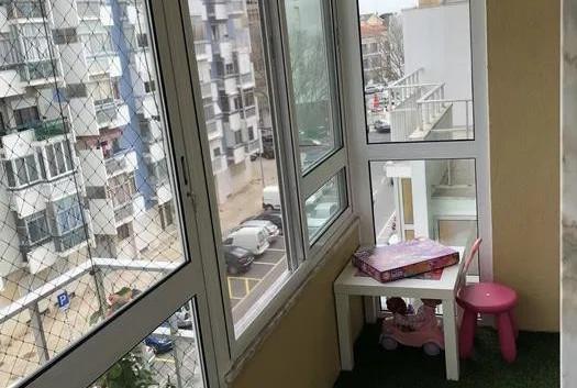 Apartamento OEIRAS_page8_image12.jpg