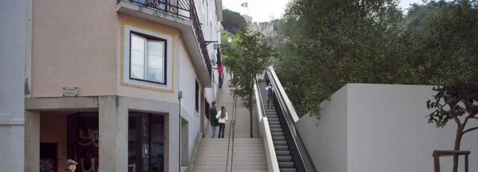 EscadasROLANTESEscadinhasDaSaude-a_180me