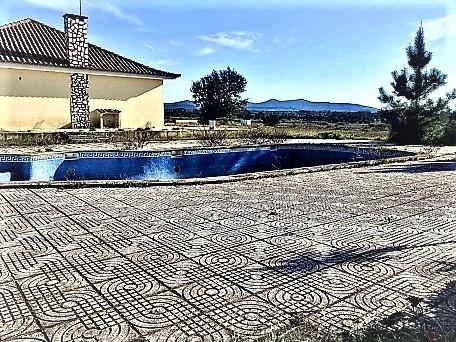 Quinta Joao1_001.jpg