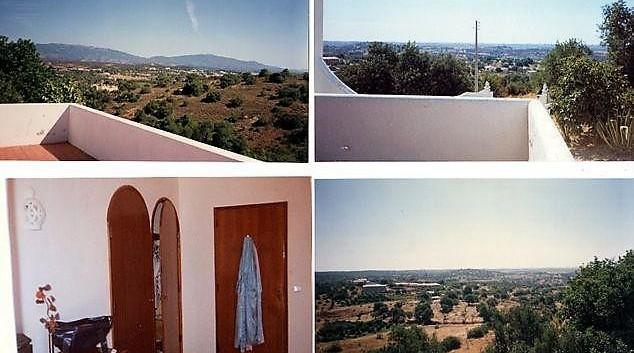 Algarve2_page6_image11.jpg