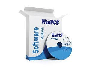 WinPCS Software