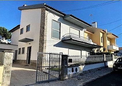 Cascais Casa Andrade Carlos FOTOS_001.jpg