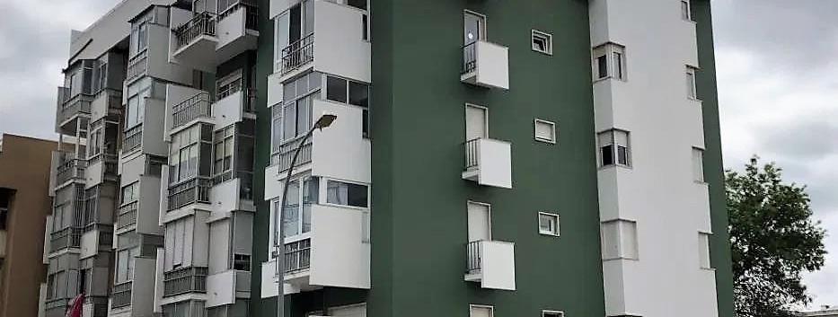Apartamento OEIRAS_page8_image1.jpg
