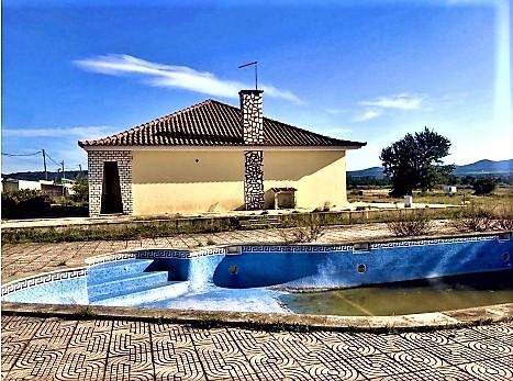 Quinta Joao1_010.jpg