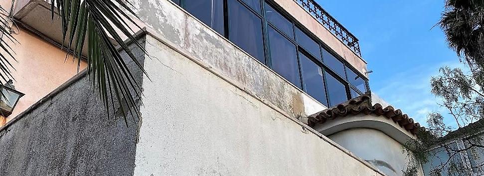 NOVO CASCAIS0_page6_image11.jpg