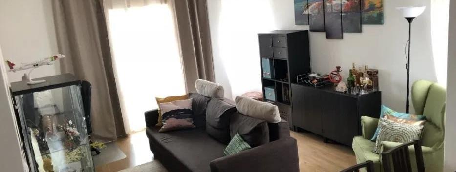 Apartamento OEIRAS_page8_image6.jpg