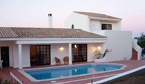 Algarve2_page6_image8.jpg