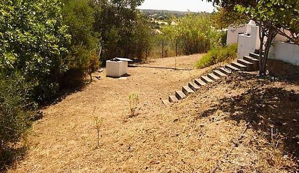 Algarve2_page6_image6.jpg