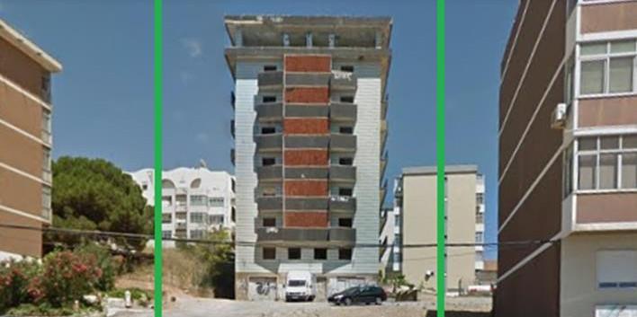 Umbau_und_Bau_von_3_Gebäuden_1_page10_i