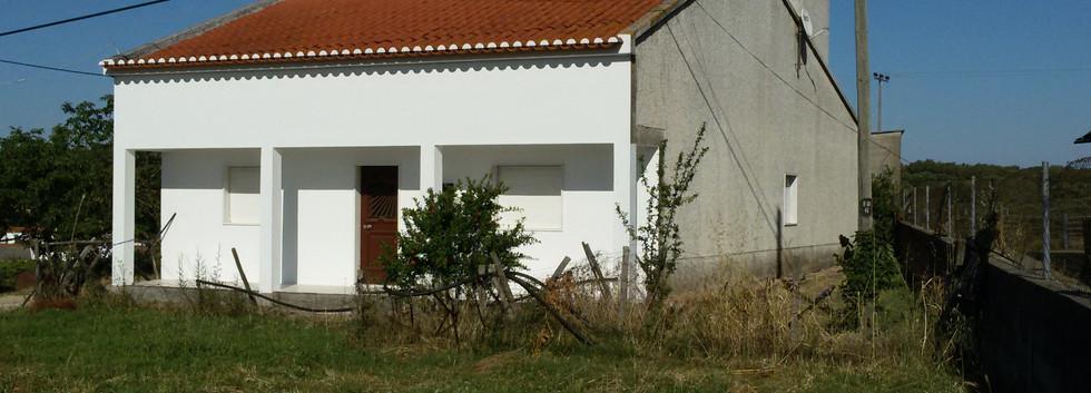 Casa1.jpg
