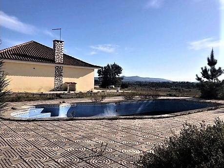 Quinta Joao1_002.jpg