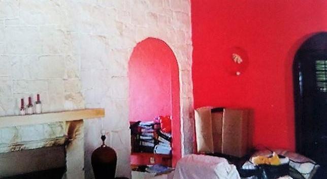 Algarve2_page6_image5.jpg