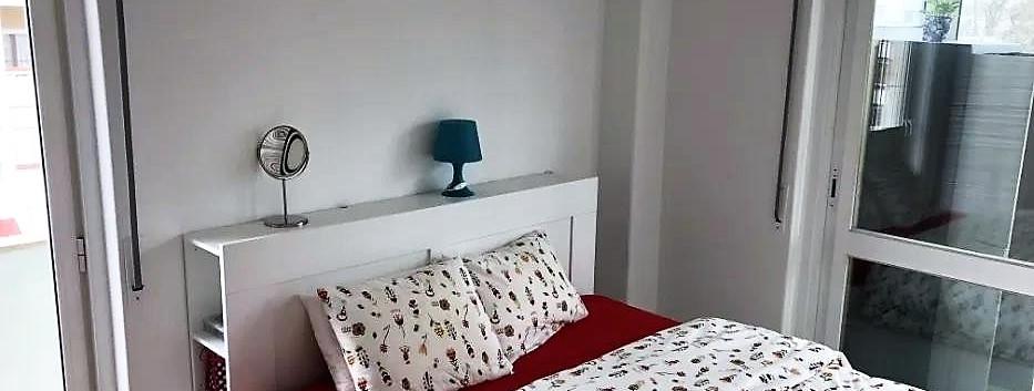 Apartamento OEIRAS_page8_image9.jpg