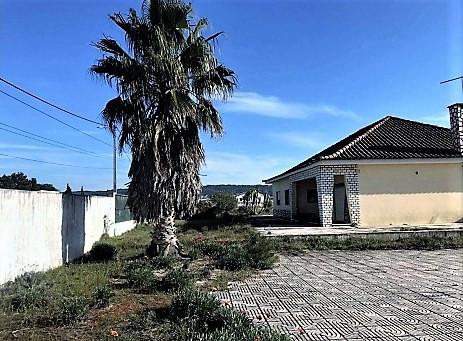 Quinta Joao1_008.jpg