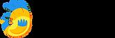 Website Logo - Registered.png