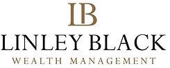 Linley Black WM Logo.jpg
