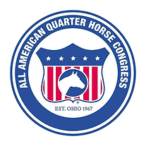 All American Quarter Horse Congress