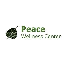 PeaceWellnessLogo_Square.png