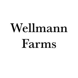 WellmannFarms.jpg
