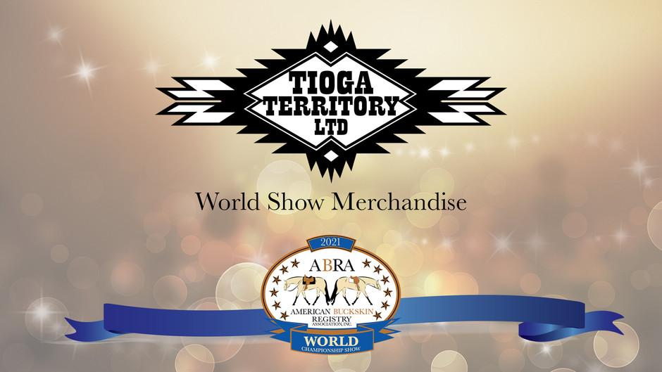 TiogaTerritory_ABRAWorldShowMerchandise.jpg