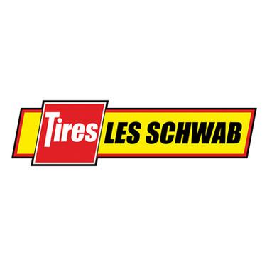 Lesschwab_CCWeb.jpg