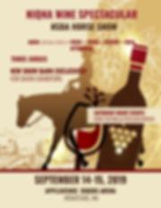 NIQHA-Show-Poster.jpg