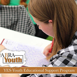 YES - Youth Educational Support