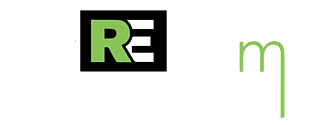 azrehome-logo-2.png