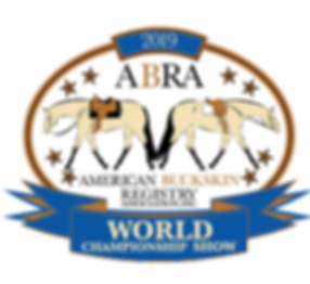 2019_ABRA_WSLogo_V2_1000px.png