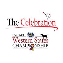 The Celebration & EMO Western States Championships