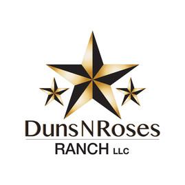 DunsNRosesRanch_Web.jpg