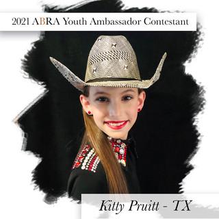 KittyPruitt_JRYouthAmbassadorContestant2