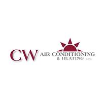 CW Air Conditioning & Heating, LLC