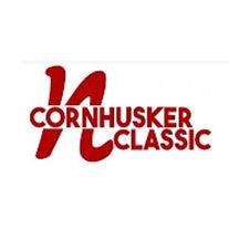 Cornhusker Classic-Tenetative
