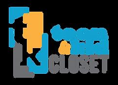 Teen & Kid Closet Logo
