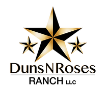 DunNRosesNewLogo_Center.png