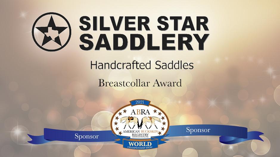 SilverStarSaddlery_WorldShowSponor.jpg