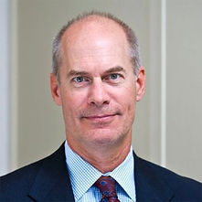 R. Kirk Sherr