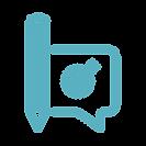 Marketing Content Icon