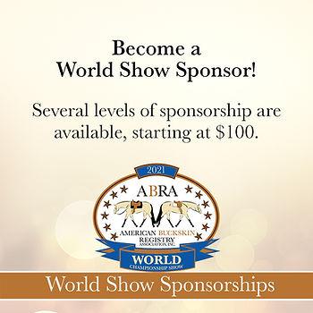 WS_Sponsor.jpg