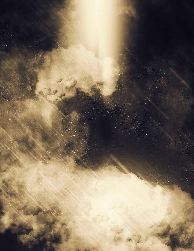 Smoke_Background.jpg