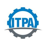 ITPA_CCWeb.jpg