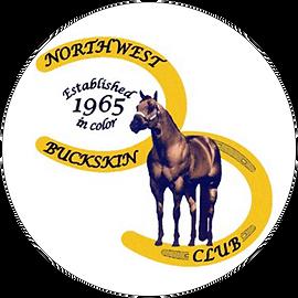 SWBA Logo.jpg