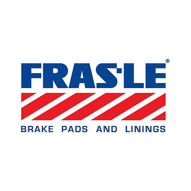 Light Vehicle Sales Manager